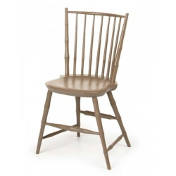Rod Back Windsor Chair Classes