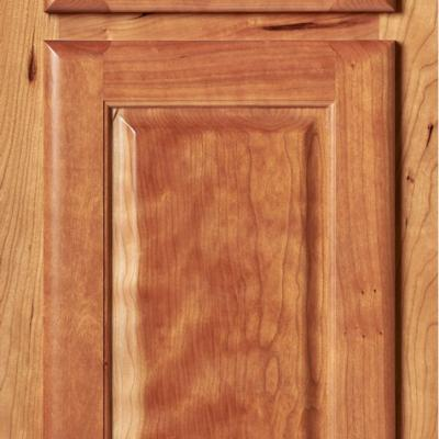 figure cherry kitchen cabinet door